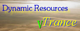 Dynamic Resources Hypnotherapy -  Hypnosis EFT